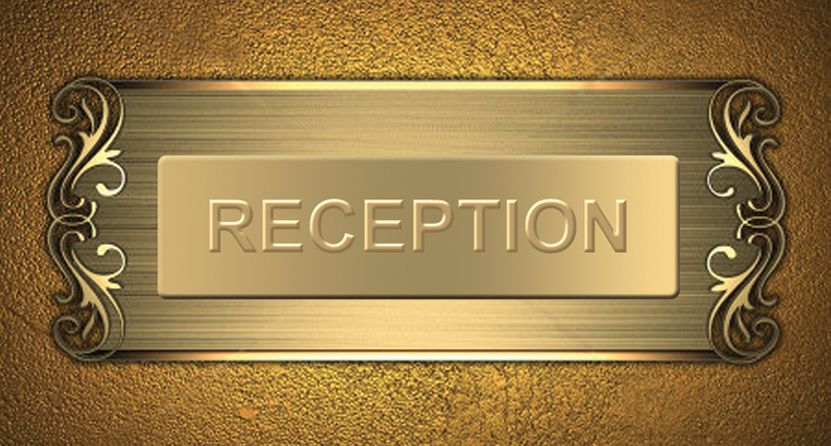Designer Name Plates Manufacturers In Delhi Ncr